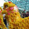 Maak je huis schoon en vier ook Chinees nieuwjaar