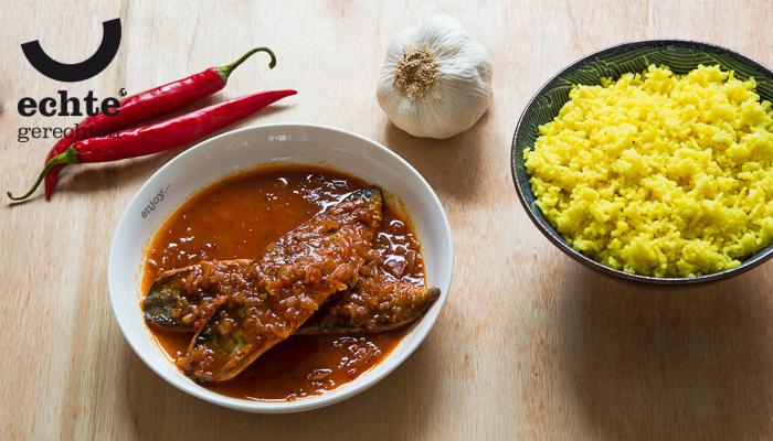 Recept makreel in pepersaus Ikan Belado 700x400