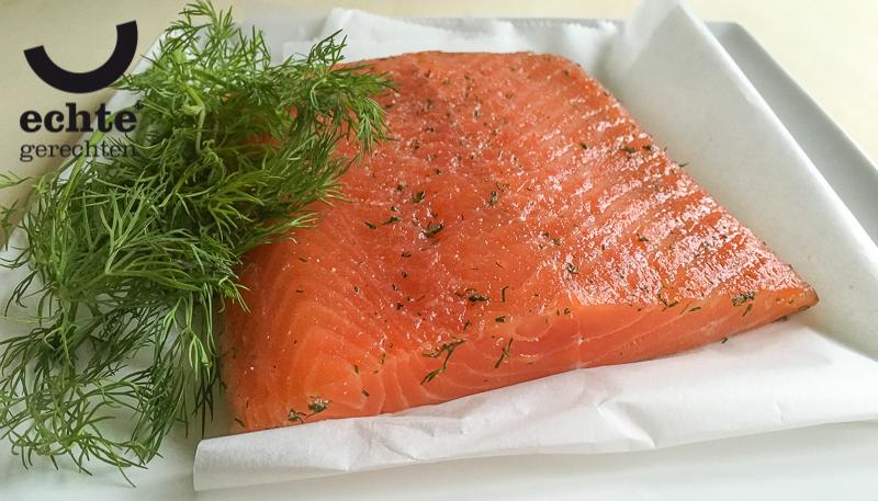 Zweedse-Zalm-Pasen-GravadLax-Dille-recept