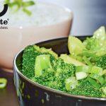 broccoli-wokken-kantonese-stijl-gember-oestersaus--3