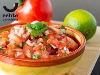 tomatensalsa-mexicaans-recept-picodegallo