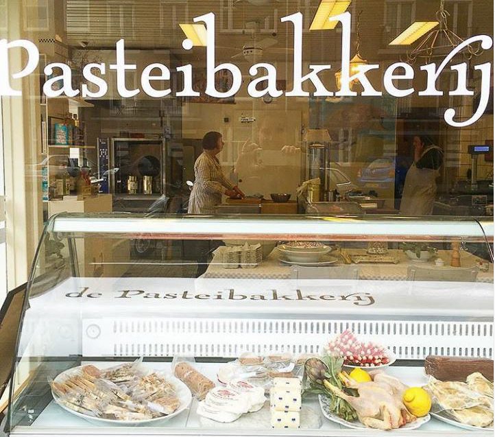 Amsterdam-Rivierenbuurt-DePasteibakkerij-4