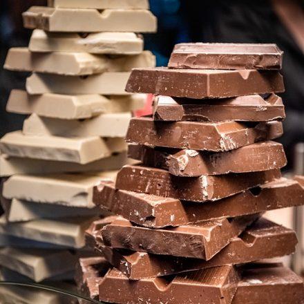 Online-chocoladeproeverij-echtegerechten-eating-habits
